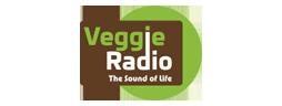 VeggieRadio
